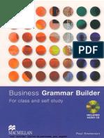 ---Business_Grammar_Builder.pdf