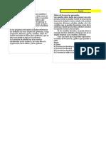 evaluativa 5 estadistica