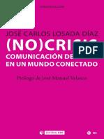 (No) Crisis. Comunicación de crisis en un mundo conectado.pdf