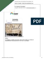 Judios Mesianicos - Mes de Elul 40 Dias de Teshuva (Estudio).pdf