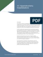 4.5-Appendicectomy.pdf