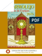 Boletin 2010-11-noviembre