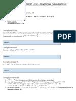 CHOIX EX LIVRE CORRIGES.pdf