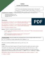 COURS 3 Corrigé.pdf