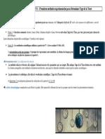 1ES TH3 Chap 1  TD 1 premières  datation Terre.pdf