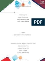 Taller Modelos de Programación Dinámica_Grupo_212026_81