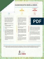 MDCP501_S1_lt_C.C.E.U.pdf