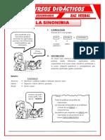 La-Sinonimia-para-Cuarto-de-Secundaria.doc