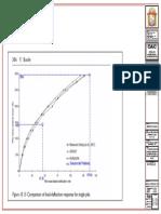 Pilotes1.pdf