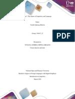 Step 2. The nature of Linguistics and Language.pdf