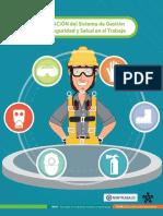 MF3_Aplicacion_de_Sistema_de_Gestion_de_la_Seguridad_y_Salud_en_el_Trabajo.pdf
