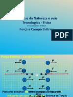 Campo elétrico-3ano.pptx