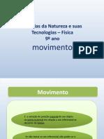 cinematica-9ano.pptx