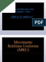 mru-mruv-1ano.pptx