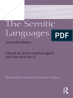 2019_Introduction_to_the_Semitic_Languag.pdf