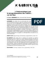 www.cours-gratuit.com--id-11464.pdf