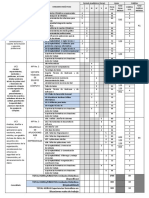 Itinerario-2017_INFORMATICA-CSR.docx