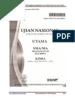 Download Pembahasan Soal UN Kimia 2016 SMA.pdf