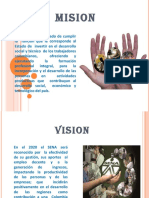 MISION VISION SIMBOLOS (2)