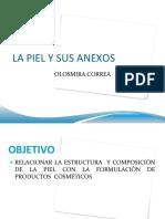 LA_PIEL_Y_SUS_ANEXOS_2018 (1)