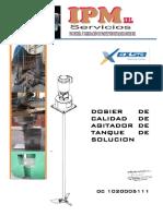 DOSIER AGITADOR TANQUE DE SOLUCION-.pdf