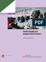 PD_Gender_Equality_Austria