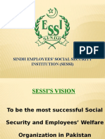BRIEF ABOUT SESSI.pptx