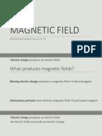 7MAGNETIC_FORCE4.pdf