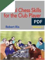 Crucial Chess Skills for the Club Player PDF.pdf