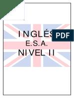 INGLÉS NIVEL II ESA(TEMARIO DE INGLÉS PARA LA PRUEBA LIBRE DE LA ESO).pdf