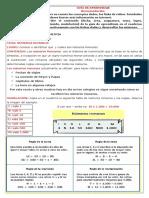 PROGRAMACIÓN MIÉRCOLES 25 MARZO 2020.pdf