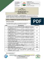 INVMC_PROCESO_19-13-8857394_273057011_52566011.pdf