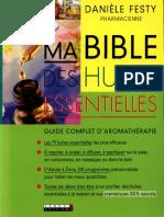 ma-bible-des-huiles-essentielles-014243.pdf