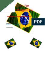 dicción portuguesa Marechal 2020