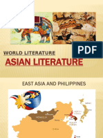 EAST-ASIAN-LITERATURE.pptx