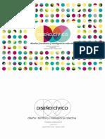 Publicación DISEÑO CÍVICO.pdf