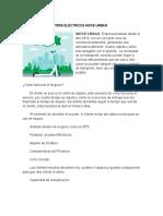 entrega desarrollo sostenible.docx