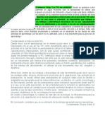 Semana 1_Actividad de aprendizaje 1 Evidencia- Blog- Eunice Sotelo G.docx