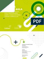 Guia-digital-BNCC-na-sala_2019_12_vFinal-1-1