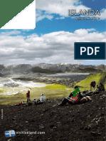 FMS2011_italska_web.pdf