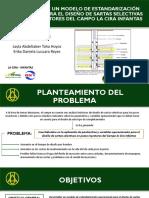 PRESENTACIÓN TESIS FINAL.pdf