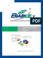 b_iable_manual.pdf