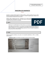 8_Proceso_de_fabricacion_habitual_de_mascarillas_higienicas_V4.0.pdf