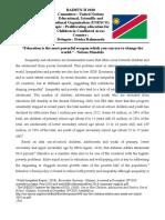 Position Paper Namibia (priska) - Copy.docx