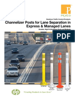HOT_HOV_Express_Managed_Lanes_Overview
