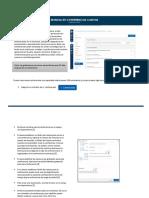 Manual Conferencia Canvas-V2.pdf