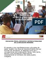 TALLER JUEGOS AUTOCTONOS INDIGENAS 12-3-20.ppt