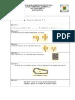 TALLER EXPRESIONES ALGEBRAICAS.docx
