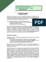 Nota Info 5 Inventarios Forest Ales Nacionales