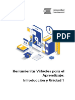 GUIA_U1_HERRAMIENTAS VIRTUALES.pdf